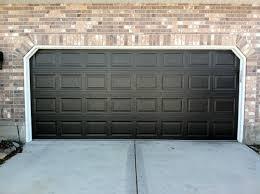 utah garage doorNew Door Sales  Installation  A Plus Garage Doors