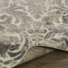 lovely sculpted area rugs l65 on excellent home remodeling ideas with sculpted area rugs