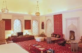 Islamic Home Decor  Decorating 2014Islamic Room Design