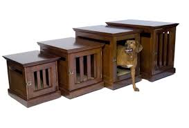 fancy dog crates furniture. Decorative Dog Crates Furniture Fancy