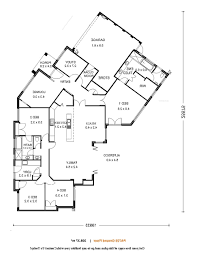 home design one story house plans with open floor basics inside 2 Story Open House Plans 87 remarkable single floor home plans design 2 story open floor house plans