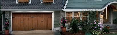 garage door wood lookFaux Wood Garage Doors Des Moines  Wood Look Garage Doors