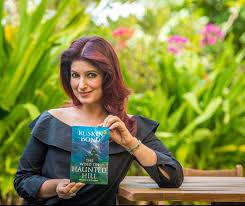 Twinkle Khanna Interior Designer Office Address Twinkle Khanna Biography Height Life Story Super