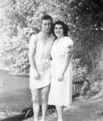 Doris McCloskey (1929-1984) - Find A Grave Memorial