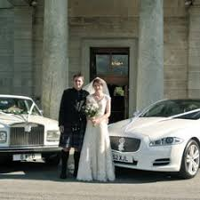 excalibur wedding cars 11 photos limos glengower, dumfries Wedding Cars Dumfries photo of excalibur wedding cars dumfries, united kingdom scottish weddings with our rolls wedding cars dumfries and galloway