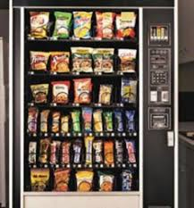 Vending Machine Businesses For Sale Simple Vending Machine Business COOLDRINK AND SNACKS Business For Sale