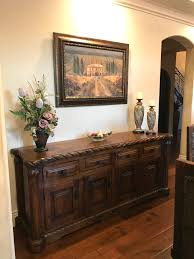 custom spanish style furniture. Spanish Styled Home, Style, Dining Room Custom Style Furniture P