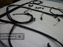 bp wiring harness ls to lt please tell me theres an easier way ls to lt please tell me theres an easier way lstech bp automotive