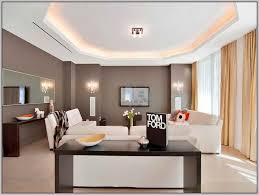 most popular interior paint colorsMost popular interior house paint colors  House interior
