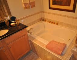 bathroom remodeling md. Bathroom Remodeling Baltimore Md J