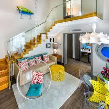 Spongebob Bedroom Furniture You Can Rent Spongebobs Pineapple House Fwx