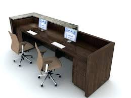 two person l shaped desk 2 person l shaped desk design of two person desk amazing two person computer desk digital 2 person l shaped desk two person l
