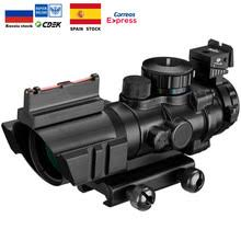4x32 Sniper Promotion-Shop for Promotional 4x32 Sniper on ...