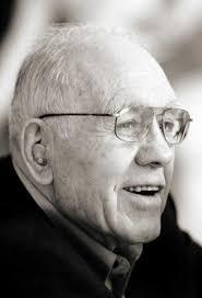 Kenneth Nix   Obituaries   qconline.com