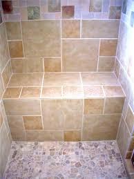 tile shower seat marble corner shower seat tile shower with bench benches tile shower bench installation tile shower seat