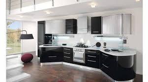 Small Picture Enchanting Modern Kitchen Ideas 2017 Modern Kitchen Design Ideas