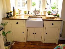 Unfitted Kitchen Furniture Bathroom Inspiring Create Space Unfitted Kitchen Sinks Ideas