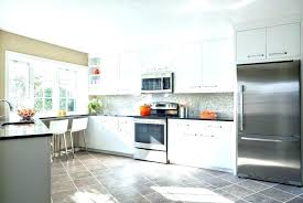 white cabinets dark countertops custom country kitchen with