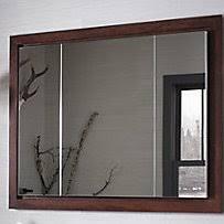 30 x 30 medicine cabinet. Plain Medicine Verdera Aluminum Medicine Cabinet With Adjustable Flip Out Flat Mirror 40 For 30 X D