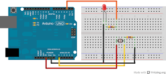 smart lighting using arduino and a photocell open home automation photocell bb small