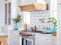 beach house kitchen nickel oversized pendant. 3 Utterly Gorgeous\u2014and Insanely Innovative\u2014Coastal Kitchens Beach House Kitchen Nickel Oversized Pendant K