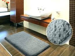 mohawk bathroom rugs bathroom rugs bath rug gray mat room s memory foam light set mohawk