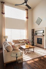 ambiance home interiors has the right solutions to help make your house a  home let one of our designers come to your home to help start making your  dreams.