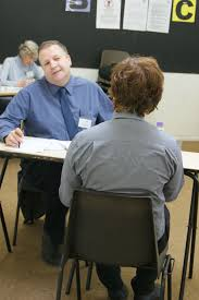 cirencester deer park school year 11 mock interviews mock interviews