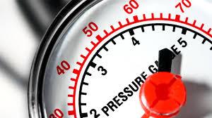 Контрольно измерительные приборы в Витебске номера телефонов  Контрольно измерительные приборы в Витебске