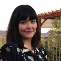 Nicole Damon - Jr. Operations Manager, Quality - MediaRadar, Inc ...