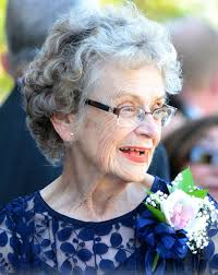Obituary of Jeanette Arden Johnson   Martin Funeral, Cremation & T...