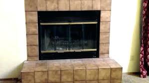 fireplace glass door repair fireplace glass doors replacement glass door replacement sliding glass doors replacing sliding