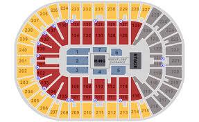 Us Arena Cincinnati Seating Chart U S Bank Arena Cincinnati Tickets Schedule Seating