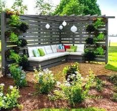 cheap garden decor. Excellent Cheap Outdoor Decor Minimalist Sweet Looking Garden Decorations Exquisite Decoration And Lawn S