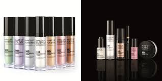 hd microperfection primer make up for ever cl jakarta
