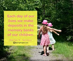 Inspirational Quotes For Children Unique 48 Inspiring Quotes About Children Children Quotes SayingImages