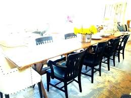 dining room chair covers ikea tables with bench chairs casters narrow table for small es winning
