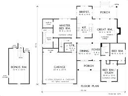draw floor plans free draw floor plans in excel drawing floor plans building drawing plan draw plans draw house plans draw floor plans draw scale floor