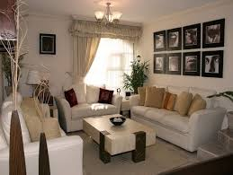 awesome cheap decorating ideas for living room walls photo of