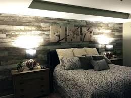 wood panel bedroom wood decorating ideas for wood paneled bedrooms wood panel accent wall bedroom