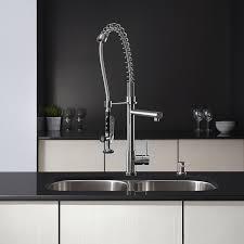 Danze Kitchen Faucets Reviews Danze Kitchen Faucets Best Reviews Of 2017