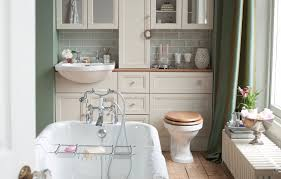 fully fitted bathrooms prices. heritage bathrooms at bathroom city fully fitted prices l