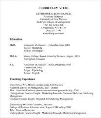 best Curriculum vitae images on Pinterest   Teacher resumes     Resume Writing   Career Counseling Wenneker Resume CV