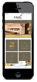 Features Asksuite Hotel Chatbot