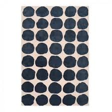 medium size of custom rugs antique bokhara rug entry black and white polka dot area kids
