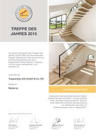 Alle unsere treppen sind individuell auf das bauvorhaben ihre vorstellungen herstellbar. Treppenstudio Hannover Treppenbau Voss
