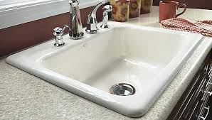 Installing a bathroom sink Removing How To Install Undermount Bathroom Sink To Granite Best How To Install Bathroom Sink To Granite Home Inspirations Of Granite And Sink Installing Undermount Enthuseinfo How To Install Undermount Bathroom Sink To Granite Best How To