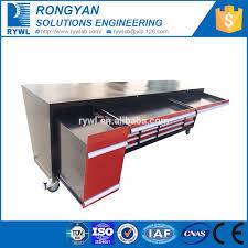 Rywl 2015 26 cassetti metalli pesanti garage officina acciaio per