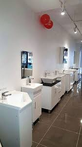 bathroom accessories sydney south. bathroom supplies store sydney accessories south s
