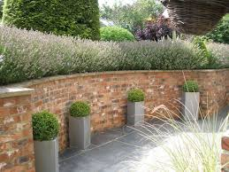 Superb Garden Wall Decorative Brick Walls Smalltowndjs Com Plus with size  3264 X 2448